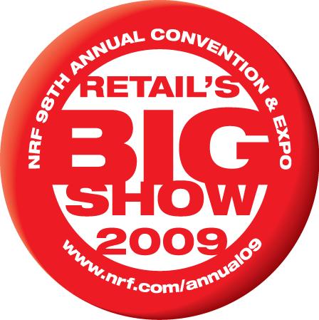 nrf09_bigshow_logo
